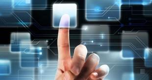 L'Executive MBA Ticinensis apre online, affiancando l'edizione in presenza