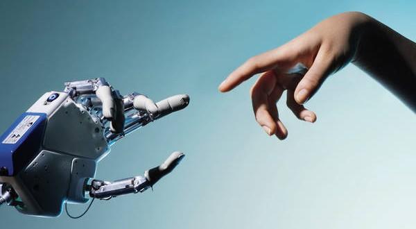 Come progettare e sviluppare interventi robot-assistiti