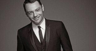 tiziano ferro save the children