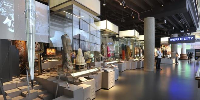 Art & Museum Management
