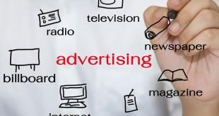 Comunicazione e Media Digitali