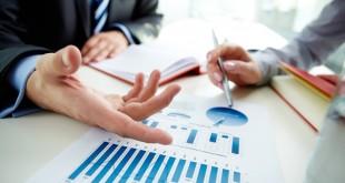 Corporate Finance & Banking