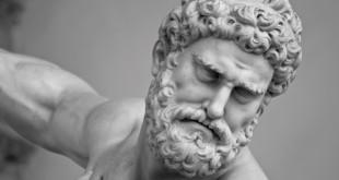 ECONOMIA E MANAGEMENT DELL'ARTE E DEI BENI CULTURALI