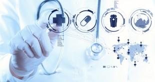 Management del Settore Sanità, Pharma e Biomed