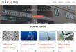 Università online gratis per tutti, al via il portale EduOpen