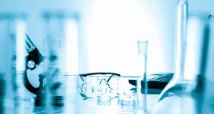 farmaco biotecnologico