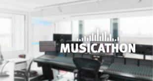 musicathon