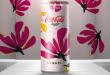 Pinko_veste_Coca-Cola