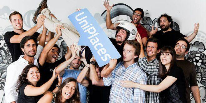 borse di studio Uniplaces