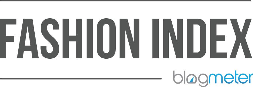 fashion_index_logo