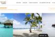 Una nuova sfida Alidays Travel Experiences: Call 4 Travelers Australia