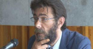 Guido Cazzavillan