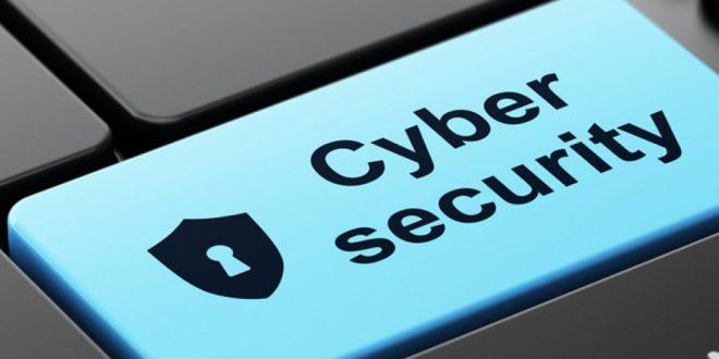 Summer School IT Security 2016