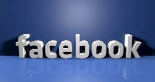 livestreaming facebook