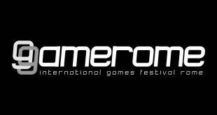gamerome