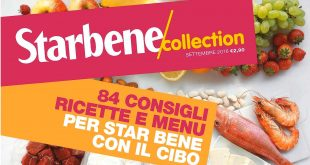 starbene-collection