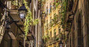 Esquerra de l'Eixample_Barcelona