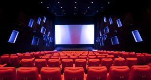 cinema biglietto variabile