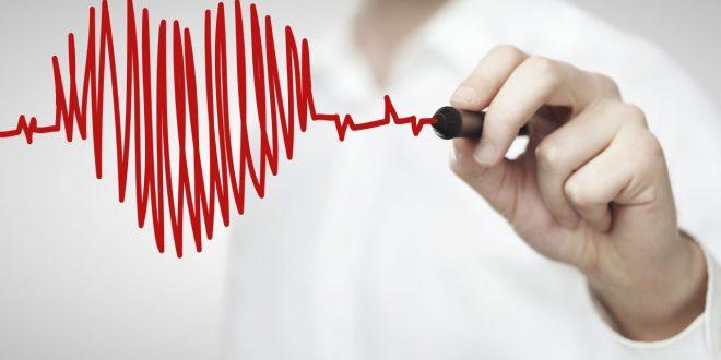 progetto SPES-Health