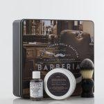 Bauletto Barberia Toscana di Bottega Verde