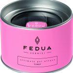 Nuance Candy per lo smalto gel effect di Fedua