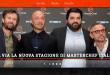 Masterchef, la sesta edizione al via il 22 dicembre su Sky Uno HD