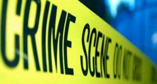 Criminologia e Scienze Forensi