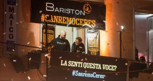 #SanremoCeres con Mara Maionchi