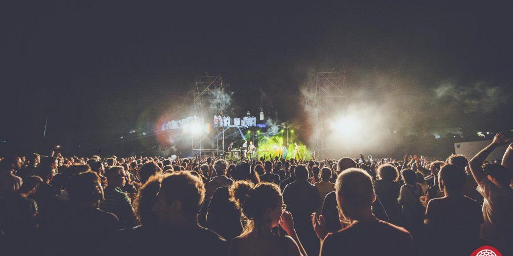 Locus Festival 2017, dal 9 luglio al 12 agosto a Locorotondo