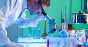 Scoperto il meccanismo con cui la mutazione del gene ETNK1 causa la leucemia mieloide cronica atipica