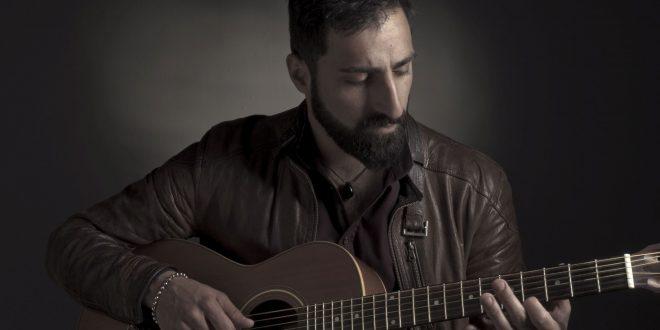 """Fabio Curto, il nuovo singolo è """"Via da qua"""""""