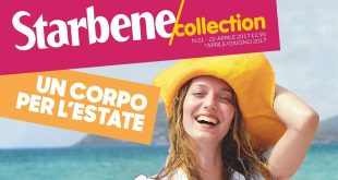 Starbene Collection