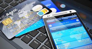 Mastercard e Oxford University presentano un nuovo studio sulla tecnolog