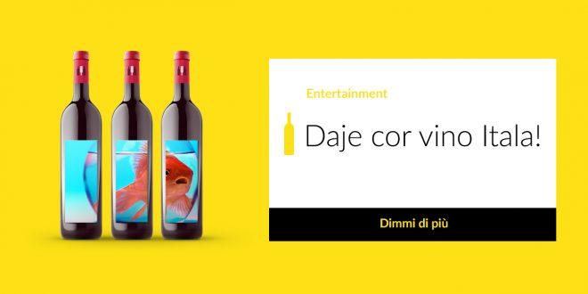 Viniamo.it crea una playlist di vini dedicata ai personaggi della serie TV Boris