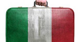 L'importanza di parlare italiano