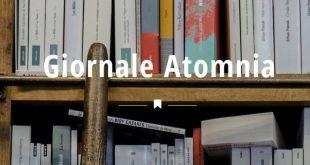 atomnia