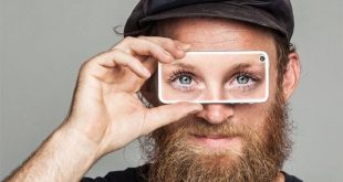 Accessibilità e musei: la tecnologia di un'App per abbattere le barriere sensoriali