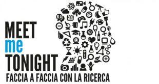 MeetMeTonight 2017, l'appuntamento di Milano con la Scienza
