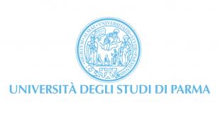 Parma primo Ateneo dell'Emilia-Romagna per crescita delle matricole