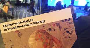 H-FARM lancia il primo master in Travel Innovation Strategy