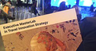 H-FARM lancia il primo master in Travel Innovation Strategy