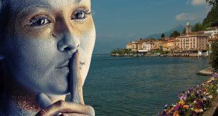 Il Festival di Bellagio e del Lago di Como: appuntamenti dal 23 al 30 luglio