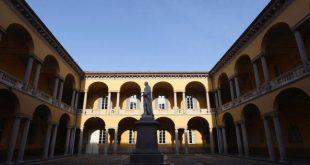 L'Università di Pavia abbatte le tasse universitarie