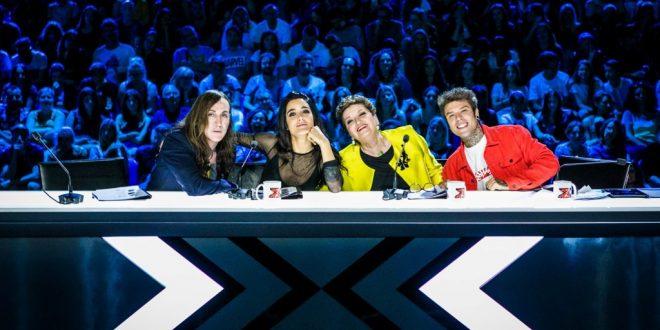 X Factor 11, da domani su Sky Uno. Bootcamp più avvincenti, inediti svelati fin dal quinto live