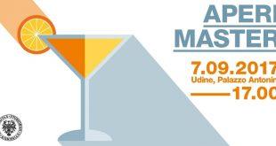Open Day dei master Uniud: gli otto percorsi formativi al via in autunno