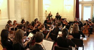 """Nuovo master in """"Interpretazione musicale: teorie e tecniche"""""""