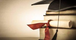 Borse di studio per gli studenti che si iscriveranno a matematica