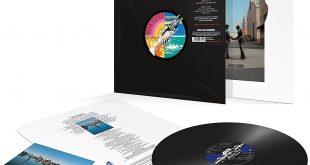 Amazon Music Vinyl Week
