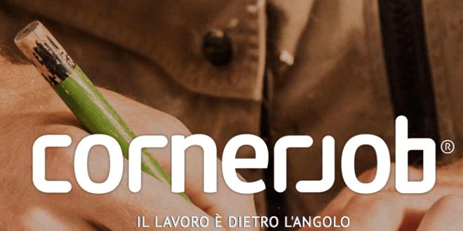 CornerJob fa il punto sul mercato del lavoro presente e futuro
