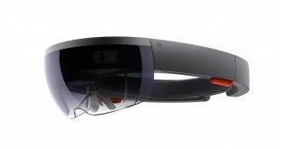 HoloLens